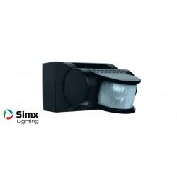 Smart Sense 180° Sensor