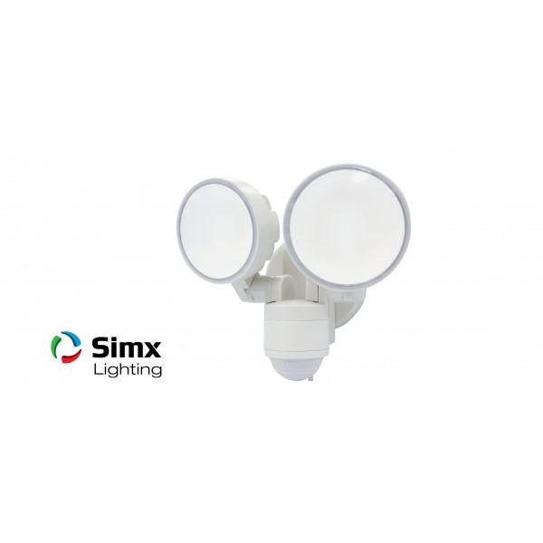 Sensor LED Max Spotlight